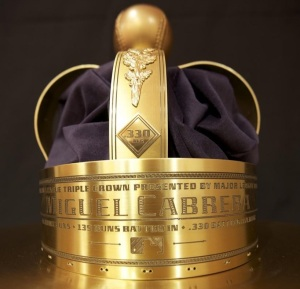miguel-cabrera-triple-crown-trophy-back
