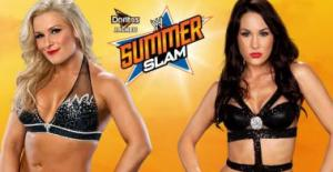 20130812_light_summerslam_brie-natalya_C-homepage