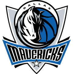 243px-Dallas_Mavericks_logo.svg