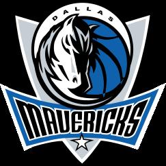 243px-Dallas_Mavericks_logo.svg