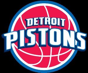 300px-Detroit_Pistons_logo.svg