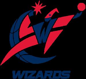 539px-Washington_Wizards_Logo.svg