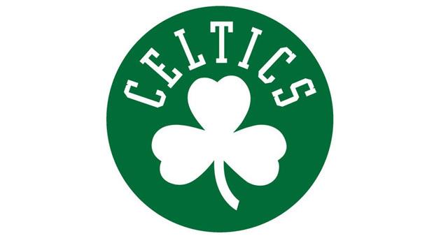 boston_celtics_shamrock_logo