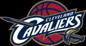 cleveland_cavaliers_logo1.jpg