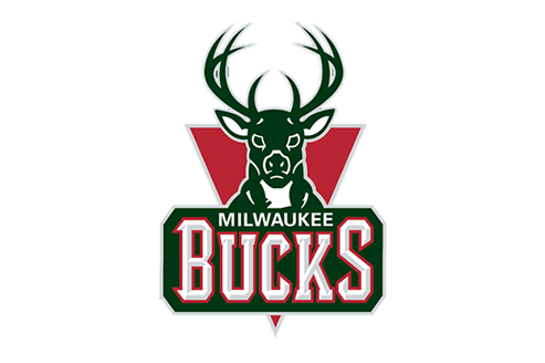 Milwaukee-Bucks