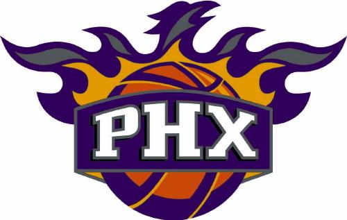 phoenix-suns-logo