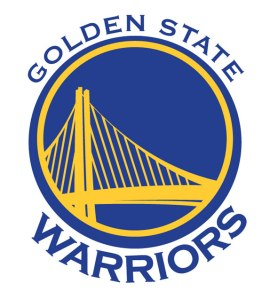 warriors_primaryLogo