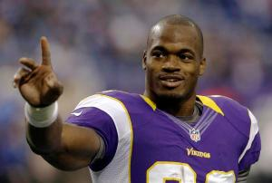 AP is nearing the dreaded age of 30. Can he still produce RB1 numbers?