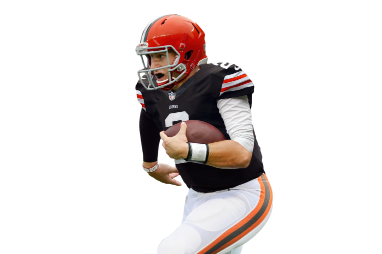 johnny_manziel_browns_jersey_switch_by_bucksfan5-d713ht3