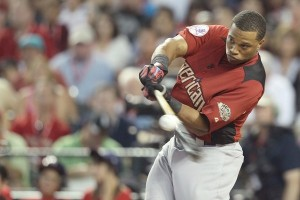 Will Cano bounce back in 2015 to first round status? The Mariners are banking on it but should you?
