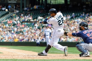 Can Cano's 2013 second half be a predictor for Cruz in Seattle? Will Cano bounce back in 2015? Yes and yes