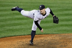 After seeing the bullpen convert only 63% of saves in 2014 the White Sox addressed a need and paid for Robertson's 13.4 K/9 and 39 Saves in 2014