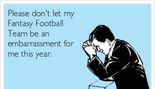 fantasy-football-team-embarassesment