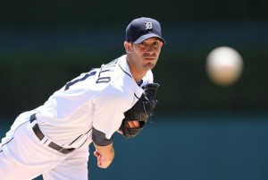 Rick Porcello comes home to Boston, but is the best yet to come?