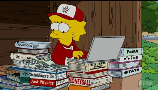 simpsons-sabermetrics